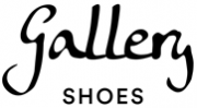 Gallery Shoes INTERNATIONAL TRADE SHOW FOR SHOES & ACCESSORIES
